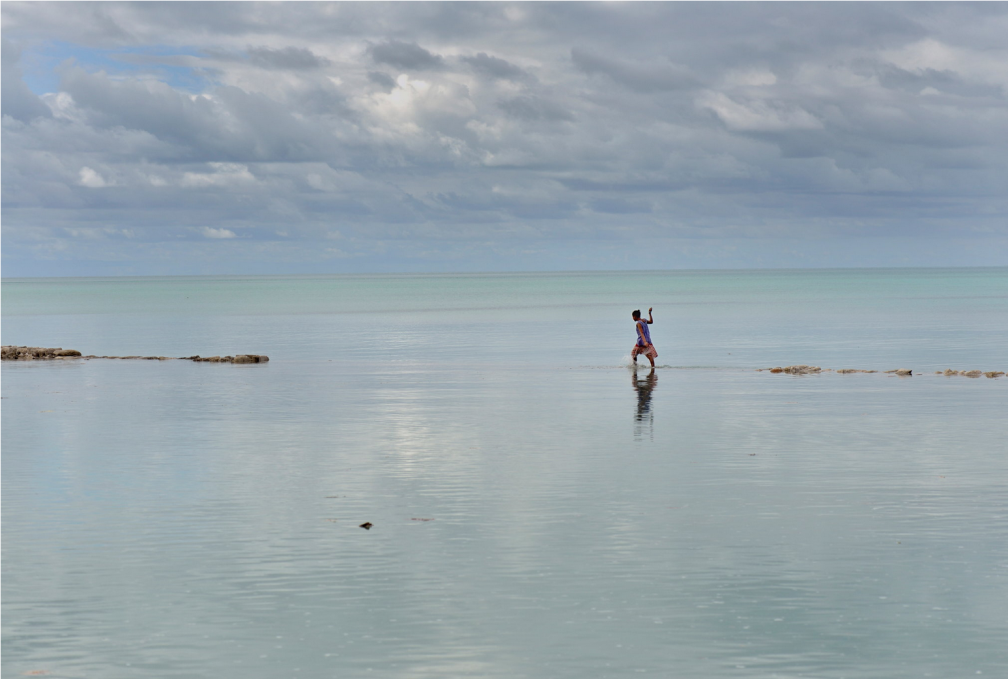 (New York Times - http://www.nytimes.com/interactive/2014/03/27/world/climate-rising-seas.html)